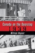Canada on the Doorstep: 1939.0