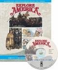 Explore America : Assessment Tooks and CD-ROM