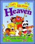 Let's Talk About Heaven