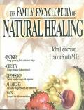 Family Encyclopedia of Natural Healing