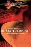 Red Moon Rising (Out of Barren Ground, 1)