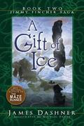 Gift of Ice