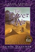 The Tower of Air