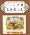 Art of the Cigar Label - Joe Davidson