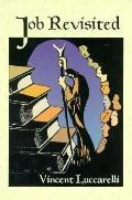 Job Revisited - Vincent Luccaereli - Paperback