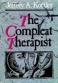 Compleat Therapist