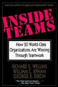 Inside Teams