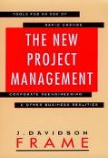 New Project Management:tools for Age...