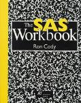 Sas Workbook
