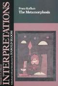 Franz Kafka's the Metamorphosis