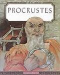 Procrustes - Bernard Evslin - Hardcover