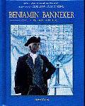 Benjamin Banneker Scientist and Mathematician