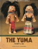The Yuma (Indians of North America)