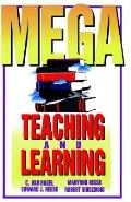 Mega-Teaching and Learning Neurolinguistic Programming Applied to Education