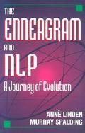Enneagram and Nlp A Journey of Evolution