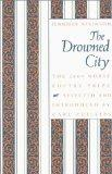 The Drowned City: Poems by Jennifer Atkinson (Samuel French Morse Poetry Prize)