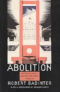 Abolition: One Man's Battle Against the Death Penalty