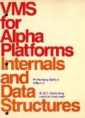 VMS FOR ALPHA PLATFORMS VOL 2 EYL466EP2