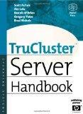 TruCluster Server Handbook (HP Technologies)