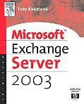 Microsoft Exchange Server 2003