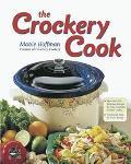 Crockery Cook