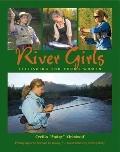 River Girls Fly Fishing for Young Women
