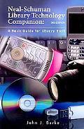 Neal-Schuman Library Tech. Companion