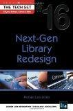 Next-Gen Library Redesign (THE TECH SET #16)