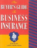 Buyer's Guide to Business Insurance