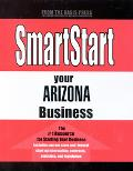 Smartstart:your Arizona Business