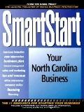 Smartstart Your North Carolina Business