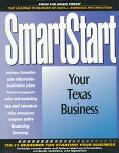 Smartstart Your Texas Business