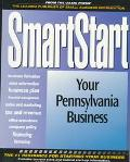 Smartstart Your Pennsylvania Business
