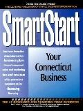 SmartStart Your Connecticut Business