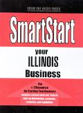 SmartStart Your Illinois Business