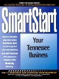 SmartStart Your Tennesse Business