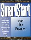SmartStart Your Ohio Business