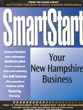 SmartStart Your New Hampshire Business