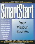 Smartstart Your Missouri Business