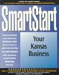 Smartstart Your Kansas Business