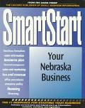 Smartstart Your Nebraska Business