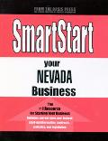 Smartstart Your Nevada Business