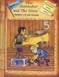 Shoemaker & the Elves Numbers
