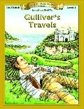 Gulliver's Travels Level 4