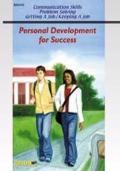 Personal Development: Communication Skills