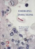 Emerging Infections 2