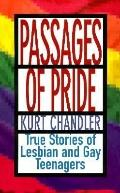 Passages of Pride