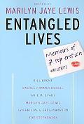 Entangled Lives Memoirs of 7 Top Erotica Writers