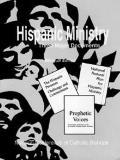 Hispanic Ministry Three Major Documents