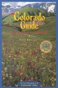 Colorado Guide